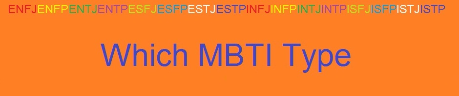 Which MBTI type is most addiction prone? | Which MBTI Type…